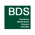 BDS Business Data Systems | Florence Myrtle Beach Charleston Columbia South Carolina SC